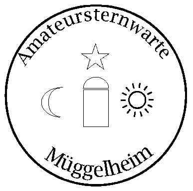 Logo des Veranstalters